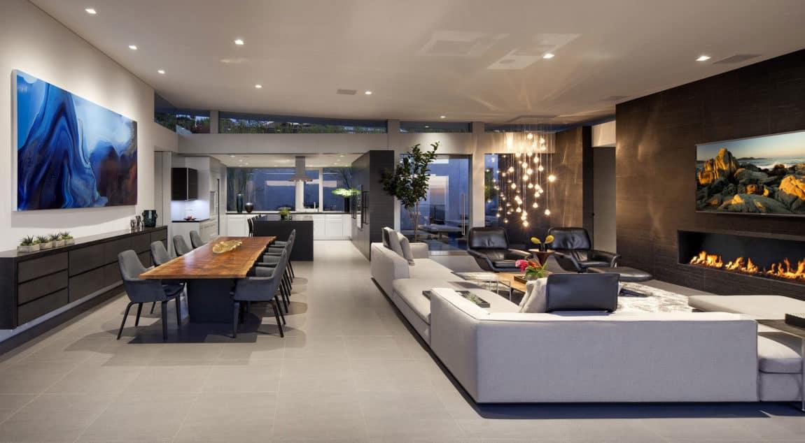 Ellis Residence by McClean Design (12)
