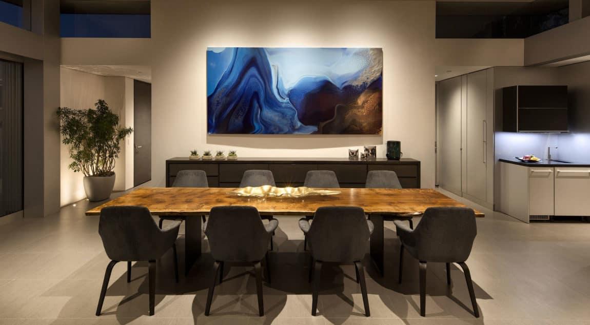 Ellis Residence by McClean Design (13)