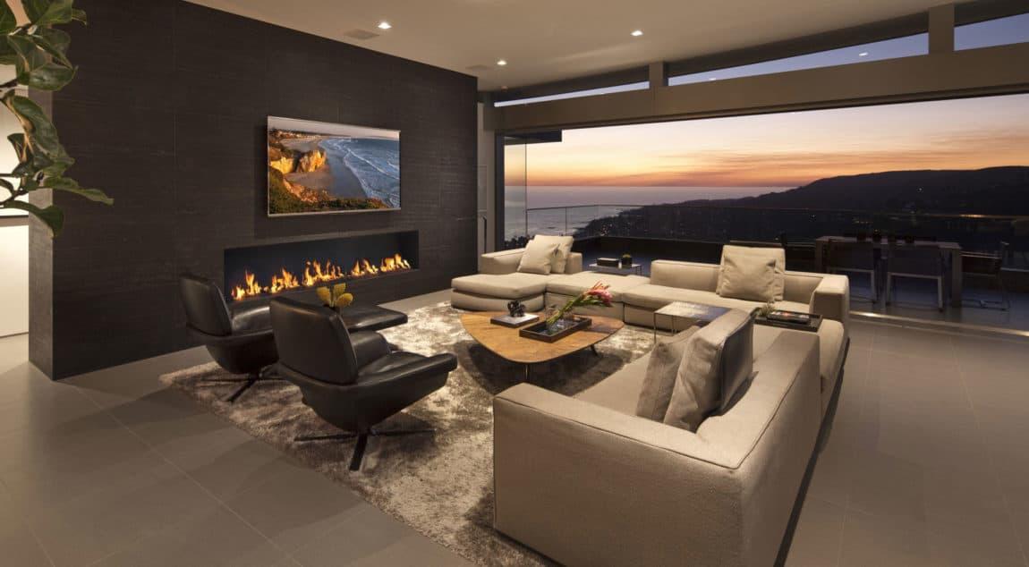 Ellis Residence by McClean Design (15)