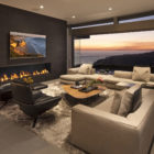 Ellis Residence by McClean Design (15)