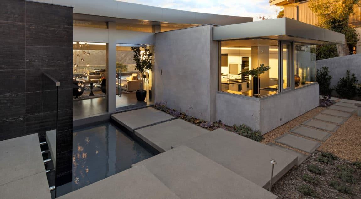 Ellis Residence by McClean Design (16)