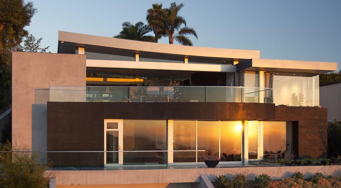 Ellis Residence by McClean Design (17)