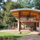 Garden House by Balance Associates Architects (1)