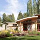 Garden House by Balance Associates Architects (6)
