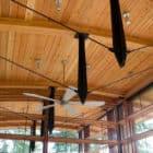 Garden House by Balance Associates Architects (9)