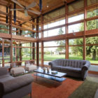Garden House by Balance Associates Architects (11)