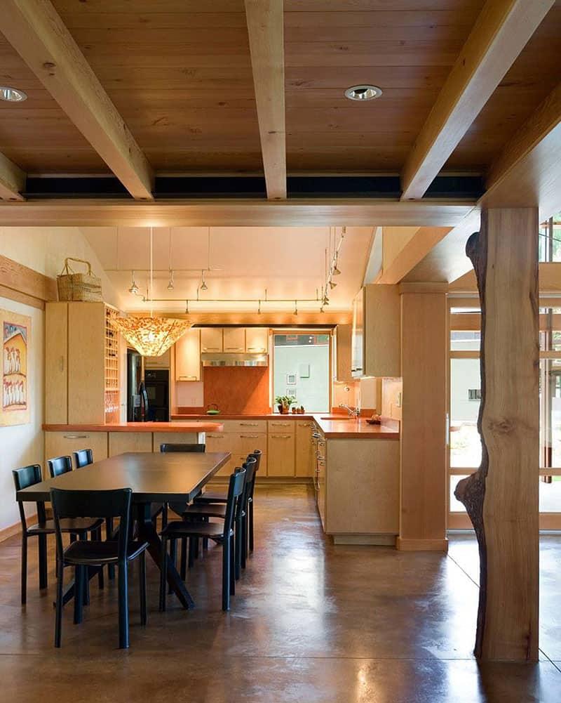 Garden House by Balance Associates Architects (12)