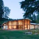Garden House by Balance Associates Architects (15)