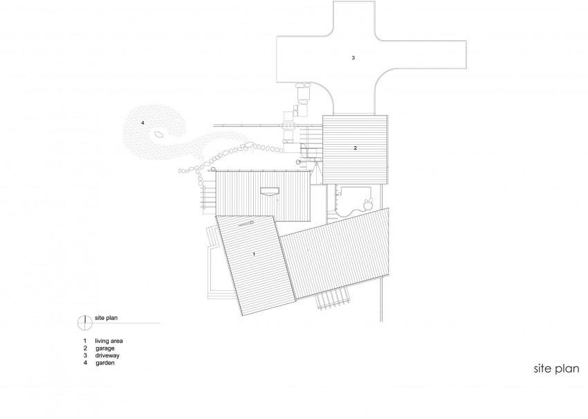 Garden House by Balance Associates Architects (17)