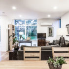 Genesee Townhomes by Elemental Architecture (2)