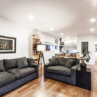 Genesee Townhomes by Elemental Architecture (3)
