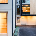 Genesee Townhomes by Elemental Architecture (17)