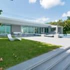 Gross-Flasz Residence by One d+b Miami (1)