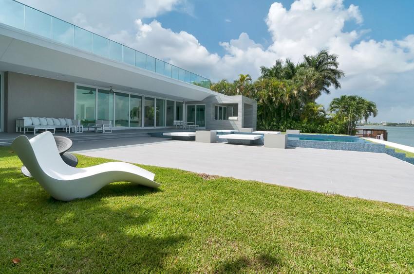 Gross-Flasz Residence by One d+b Miami (2)