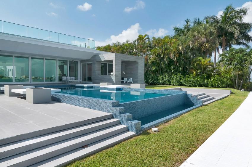 Gross-Flasz Residence by One d+b Miami (3)