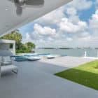 Gross-Flasz Residence by One d+b Miami (4)