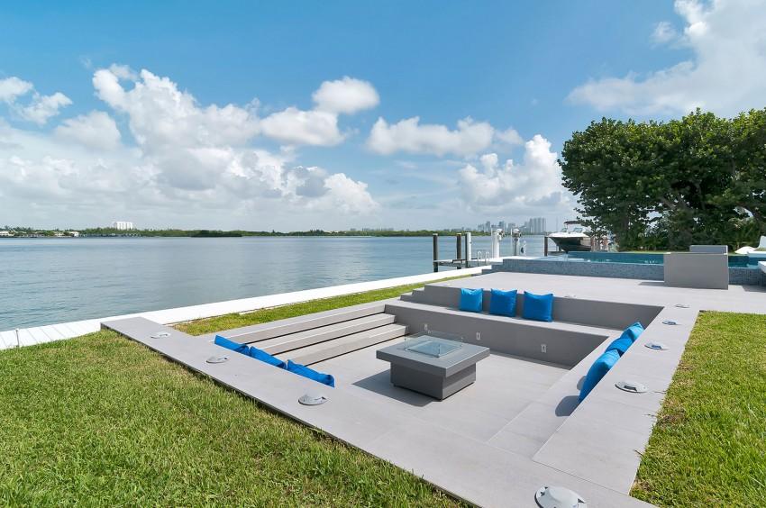 Gross-Flasz Residence by One d+b Miami (5)