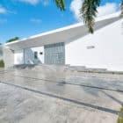 Gross-Flasz Residence by One d+b Miami (6)