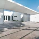 Gross-Flasz Residence by One d+b Miami (8)