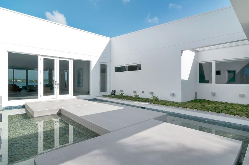 Gross-Flasz Residence by One d+b Miami (9)