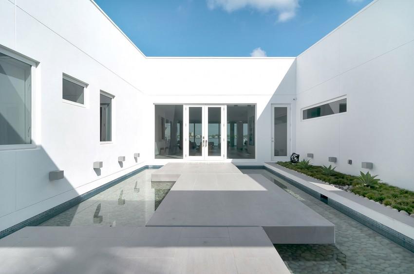 Gross-Flasz Residence by One d+b Miami (10)