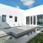Gross-Flasz Residence by One d+b Miami (11)