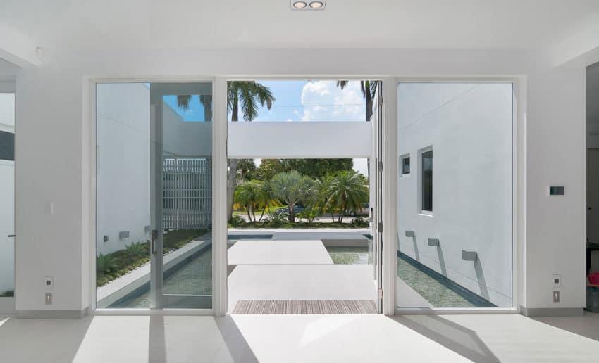 Gross-Flasz Residence by One d+b Miami (12)