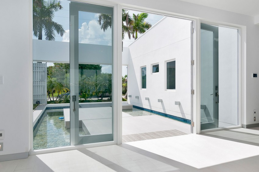 Gross-Flasz Residence by One d+b Miami (13)