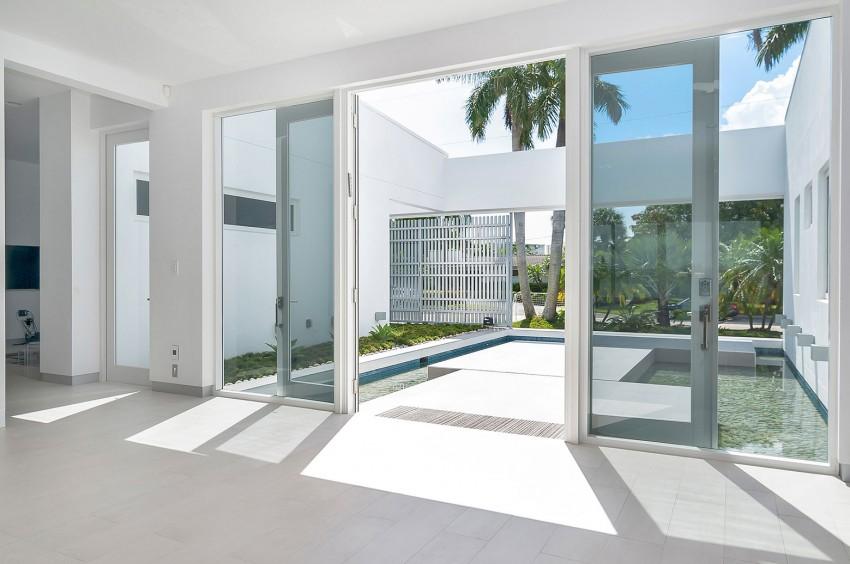 Gross-Flasz Residence by One d+b Miami (14)