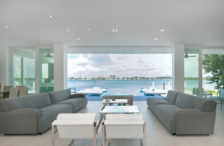 Gross-Flasz Residence by One d+b Miami (15)