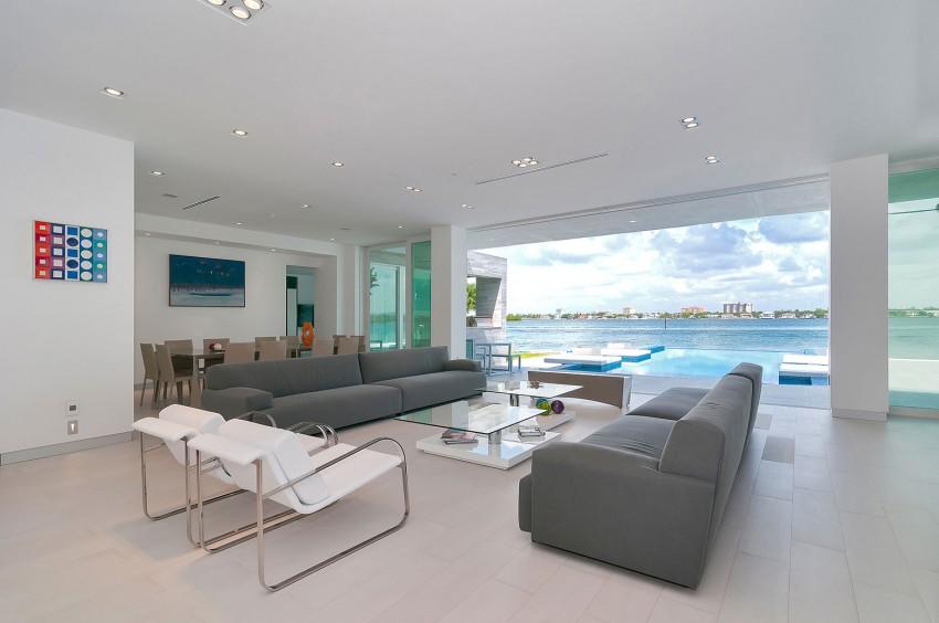 Gross-Flasz Residence by One d+b Miami (16)
