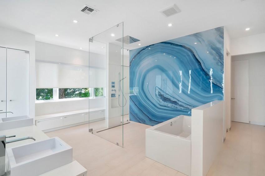 Gross-Flasz Residence by One d+b Miami (17)