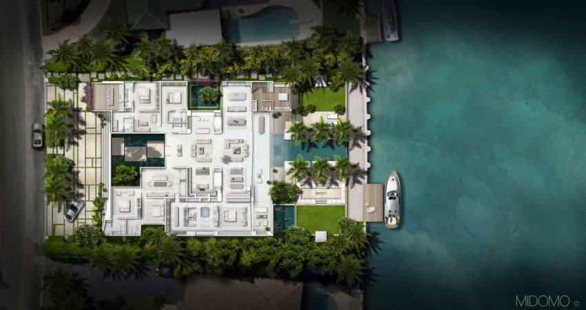 Gross-Flasz Residence by One d+b Miami (18)