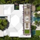 Gross-Flasz Residence by One d+b Miami (20)