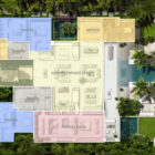 Gross-Flasz Residence by One d+b Miami (21)