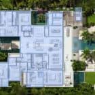Gross-Flasz Residence by One d+b Miami (22)