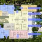 Gross-Flasz Residence by One d+b Miami (23)