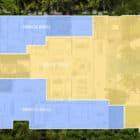 Gross-Flasz Residence by One d+b Miami (24)