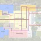 Gross-Flasz Residence by One d+b Miami (25)