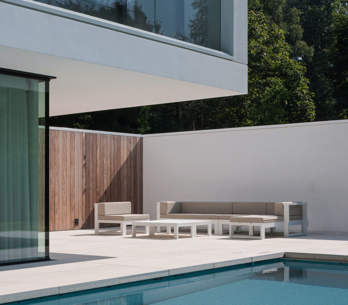 HS Residence by Cubyc architects (7)