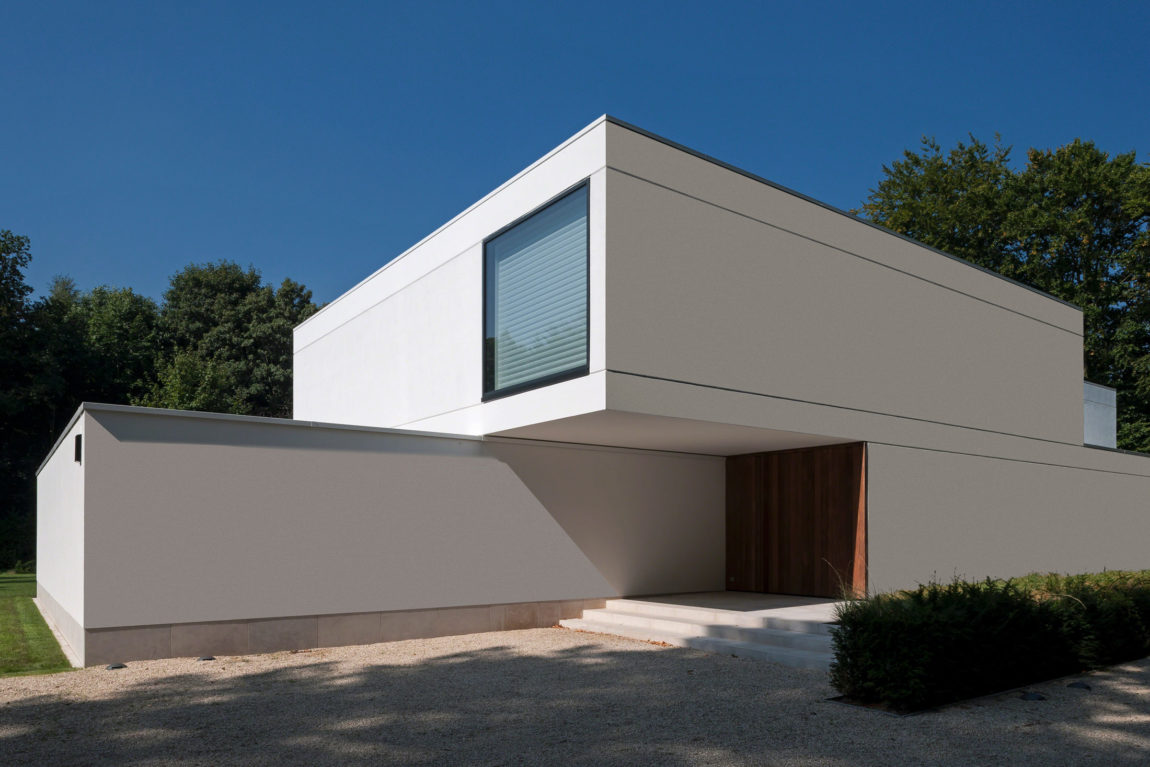 HS Residence by Cubyc architects (10)