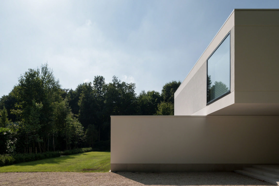 HS Residence by Cubyc architects (11)