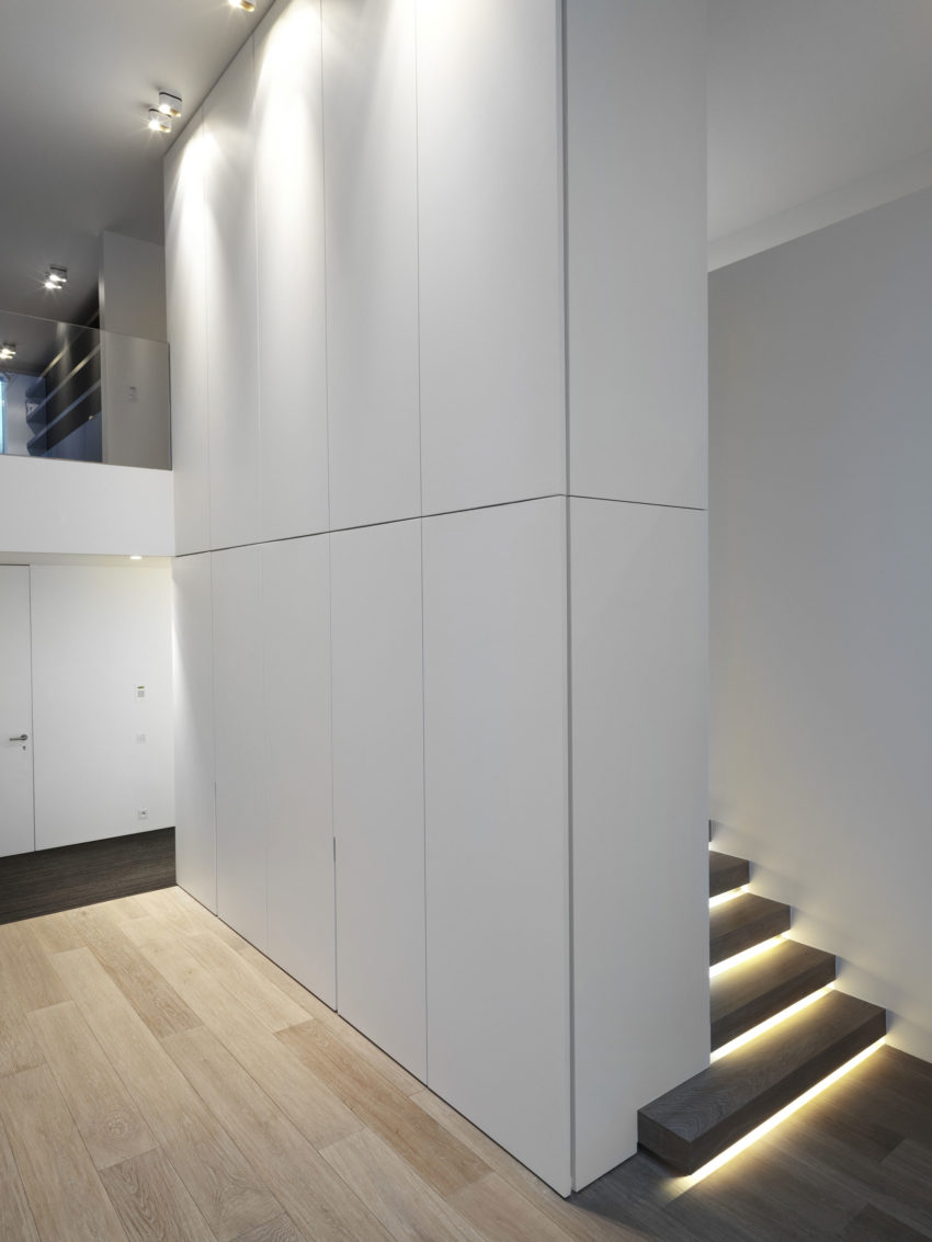 HS Residence by Cubyc architects (19)