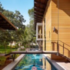 Hog Pen Creek Residence by Lake Flato Architects (8)