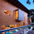 Hog Pen Creek Residence by Lake Flato Architects (20)