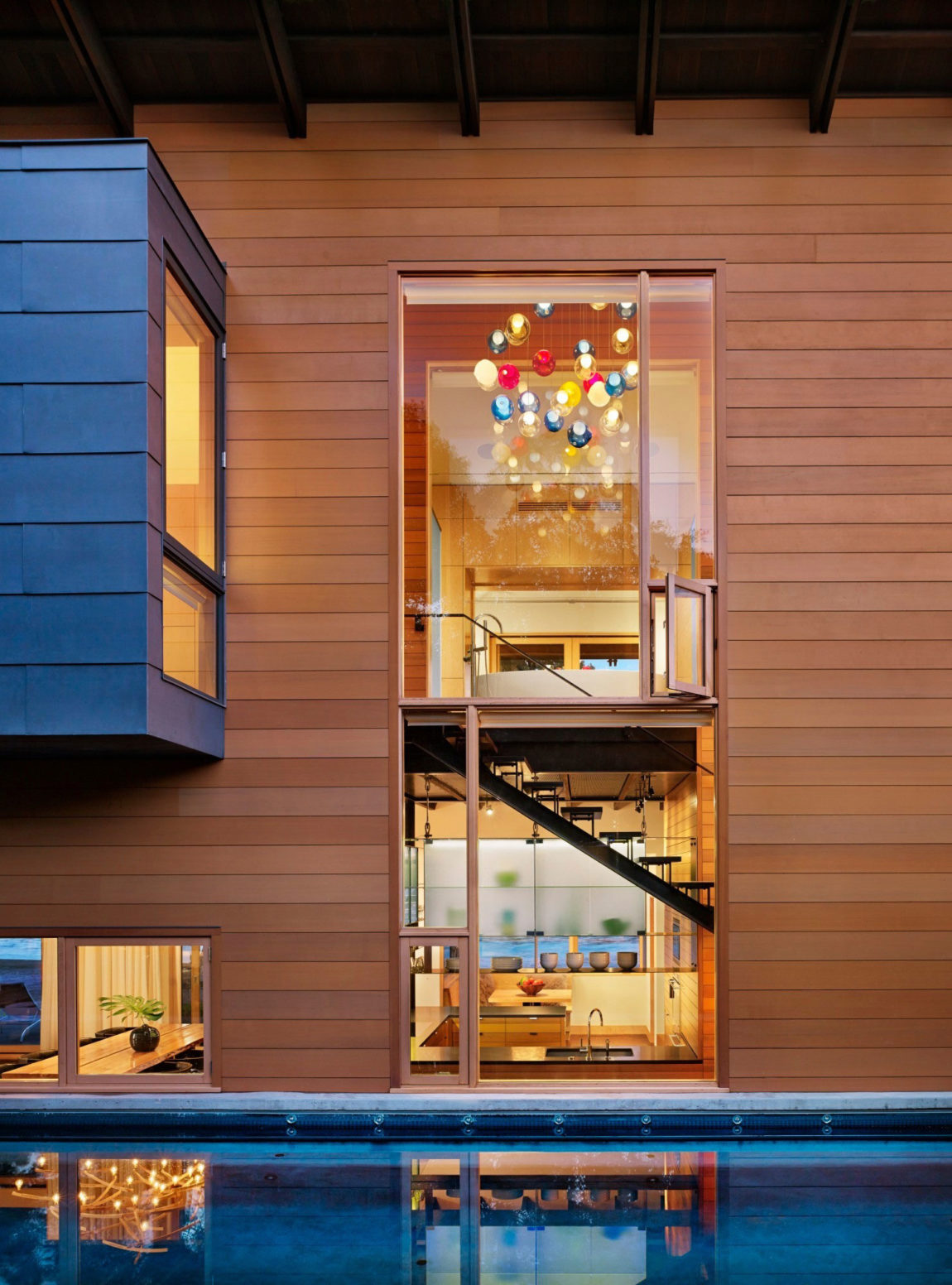 Hog Pen Creek Residence by Lake Flato Architects (21)