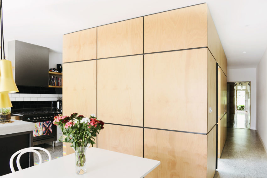 Holden Street by Nest Architects (10)