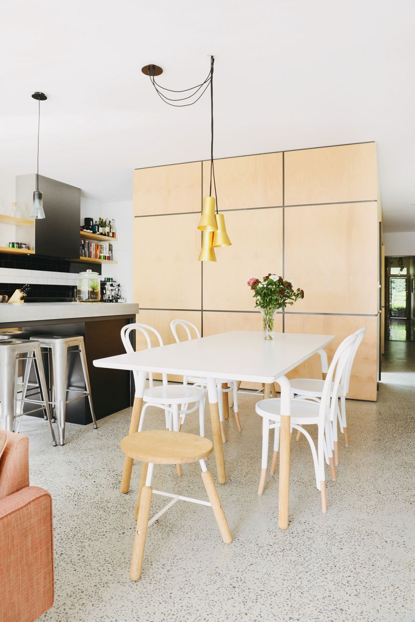 Holden Street by Nest Architects (12)