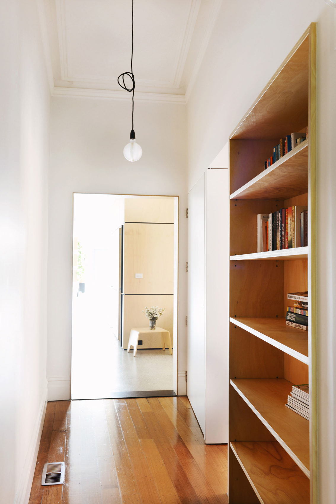 Holden Street by Nest Architects (13)