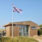 Holiday House by Bloem en Lemstra Architecten (3)